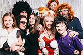 Holder 50th Birthday Party 140215
