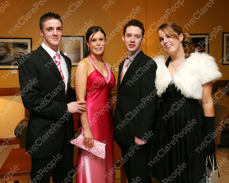 07/03/08<br />
