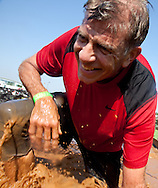 Donate to help people with MS:<br /> <br /> http://eventnyn.nationalmssociety.org/site/PageServer?pagename=GEN_NYN_mud_epledge