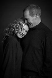 Studio Shooting Dezember 2015<br /> Stayling Isabel Florido<br /> H&M Katrin Tollas<br /> Photo Jürg Kaufmann