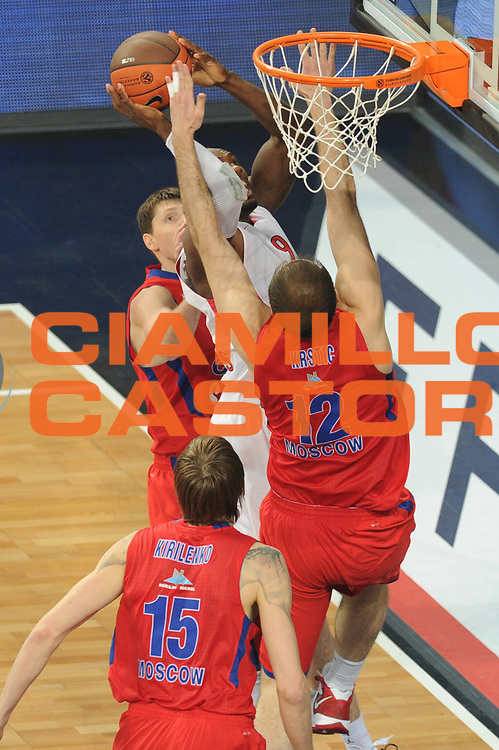 DESCRIZIONE : Istanbul Eurolega Eurolegue 2011-12 Final Four Finale Final CSKA Moscow Olympiacos<br /> GIOCATORE : Richard Dorsey<br /> SQUADRA : Olympiakos<br /> CATEGORIA : schiacciata<br /> EVENTO : Eurolega 2011-2012<br /> GARA : CSKA Moscow Olympiacos<br /> DATA : 13/05/2012<br /> SPORT : Pallacanestro<br /> AUTORE : Agenzia Ciamillo-Castoria/GiulioCiamillo<br /> Galleria : Eurolega 2011-2012<br /> Fotonotizia : Istanbul Eurolega Eurolegue 2010-11 Final Four Finale Final CSKA Moscow Olympiacos<br /> Predefinita :