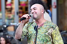 20110826 BUSKERS FESTIVAL 2011