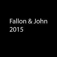 Fallon & John Engagement