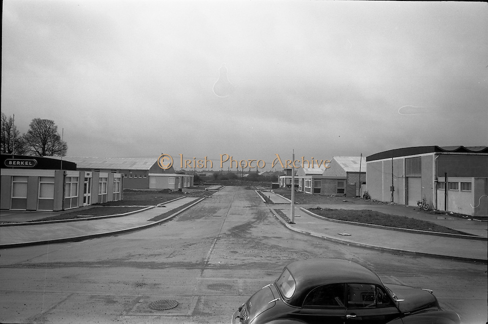 26/03/1966<br />