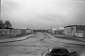 1966 -Lyon Group Industrial Estate at Glasnevin