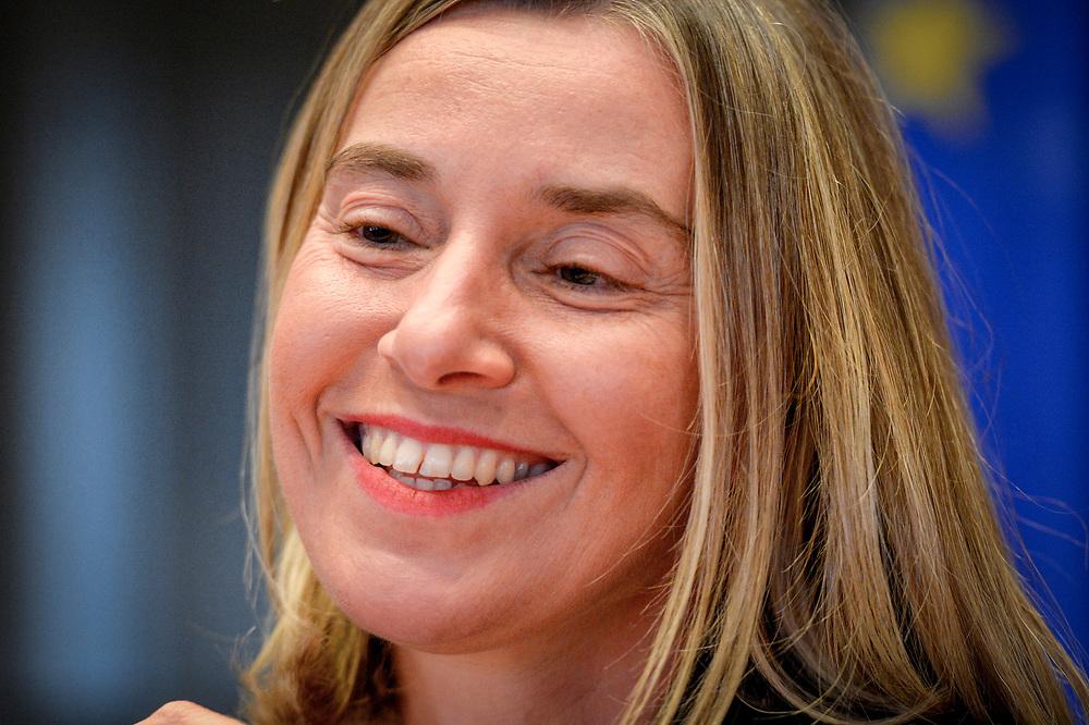 """Towards a renewed Africa-EU partnership"""" of the S&D Group Africa Week"""