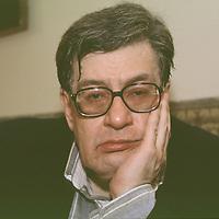 PACHECO, Jose Emilio