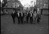 1980 - Clement Coughlan ,New Fianna Fáil TD   (N50)