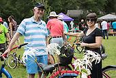 Louisiana Bicycle Festival 2017
