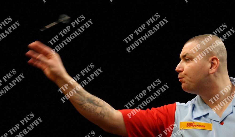 CASH CONVERTERS WORLD CUP OF DARTS 2012.Finland,Petri Korte, Marko Kantele, Croatia ,Boris Krcmar,Tonci Restovic,..