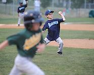 bbo-opc baseball 042612
