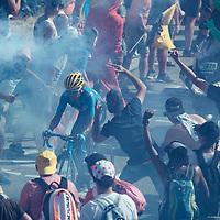 Tour de France 2018 Stage12