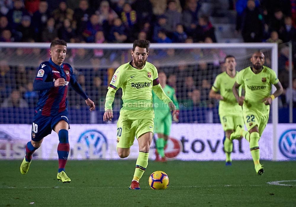 صور مباراة : ليفانتي - برشلونة 0-5 ( 16-12-2018 )  20181216-zaf-i88-474