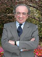 Clò Alberto