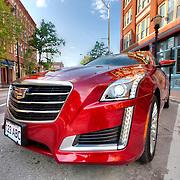 Vehicles & Car Photography