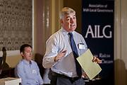 AILG Irish Water, Bundoran, Co. Donegal.<br /> Photo: James Connolly<br /> 28JUN18