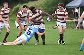 091016_ Mens Rugby Vs Rhode Island
