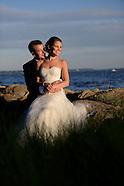 American Yacht Club Weddings