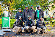 Portraits, Clean Team, and Misc - Union Square Partnership
