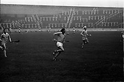 13/09/1970<br /> 09/13/1970<br /> 13 September 1970<br /> All-Ireland Intermediate Semi-Final: Dublin v Antrim at Croke Park, Dublin.