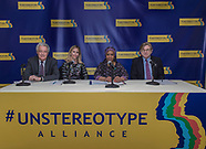 2018 04 19 UN Women UNstereotype Alliance