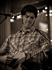 Owen Roberts at Yoshi's SF - May 2, 2010