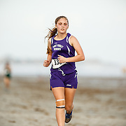 Images from the Academic Magnet IOP XC meet at Isle of Palms near Sullivans Island, Mt. Pleasant and Charleston, South Carolina.