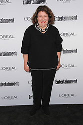 Margo Martindale bei der 2016 Entertainment Weekly Pre Emmy Party in Los Angeles / 160916<br /> <br /> ***2016 Entertainment Weekly Pre-Emmy Party in Los Angeles, California on September 16, 2016***