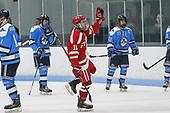 02-13-19-Franklin-Hockey