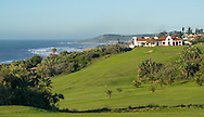 Auftraggeber: Umdoni Park Golf Club , Ort: Pennington, South Africa