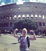 Maratona di Roma - 2019