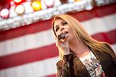 Sandra Lynn Concert