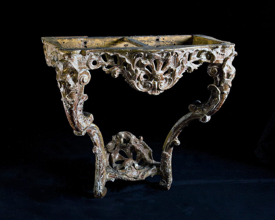andy spain architectural photography antique furniture photography side table