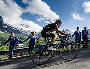 Giro13 St.10 - Sella Nivea