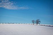 Dayton (Landscapes)
