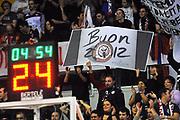 DESCRIZIONE : Biella Lega A 2011-12 Angelico Biella Banco di Sardegna Sassari<br /> GIOCATORE : Tifosi Angelico Biella<br /> SQUADRA : Angelico Biella<br /> EVENTO : Campionato Lega A 2011-2012 <br /> GARA : Angelico Biella Banco di Sardegna Sassari<br /> DATA : 03/01/2012<br /> CATEGORIA : Tifosi<br /> SPORT : Pallacanestro <br /> AUTORE : Agenzia Ciamillo-Castoria/ L.Goria<br /> Galleria : Lega Basket A 2011-2012  <br /> Fotonotizia : Biella Lega A 2011-12 Angelico Biella Banco di Sardegna Sassari<br /> Predefinita :