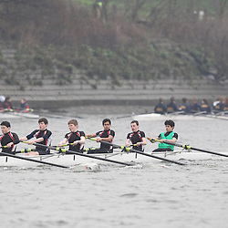 110 - London Oratory J15Ch8+ - SHORR2013