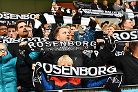 Football Playoff UEFA Europa League<br />
