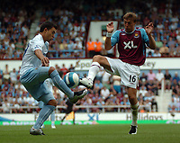 Photo: Tony Oudot. <br />