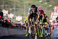 2018 Giro - Stage 4