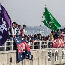 2011 全日本江の島