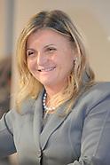 Ferrarini Lisa
