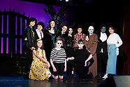 adams family stageworks 2019