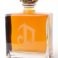 Deleon Anejo -- Image originally appeared in the Tequila Matchmaker: http://tequilamatchmaker.com