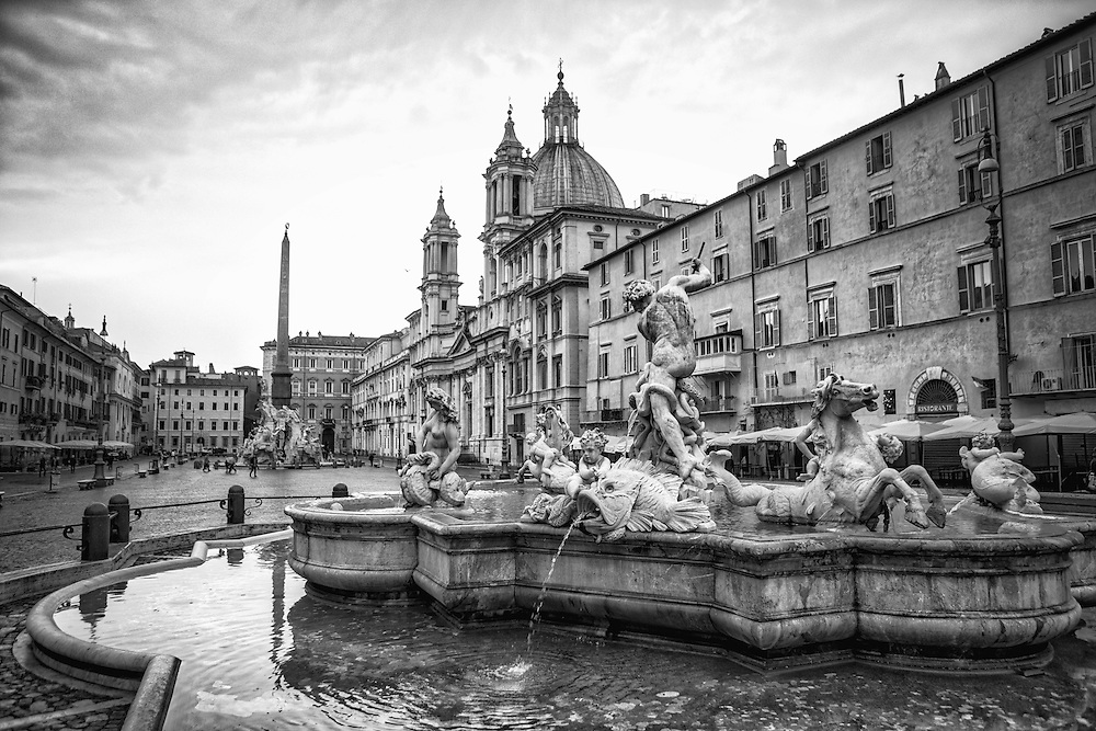 Italy travel photographs