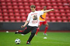 110505 Liverpool Res v Man Utd Res