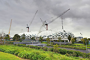 AAMI Rectangular Stadium