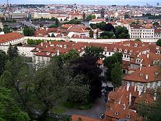 CZ Prague