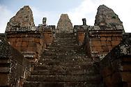 Prasat Ta Som, Siem Reap