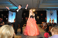 Notre Dame Preparatory Auction and Fashion Show